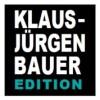 KLAUS-JÜRGEN BAUER EDITION